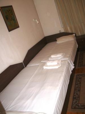 спалня 2 легла