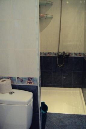 баня апартамент под наем на хотелски принцип
