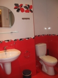 ivajlo -badroom