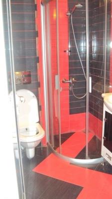 veslec_banq апартамент под наем на хотелски принцип