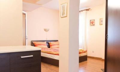 ул.БЛАГА ДИМИТРОВА апартамент под наем на хотелски принцип апартамент под наем на хотелски принцип