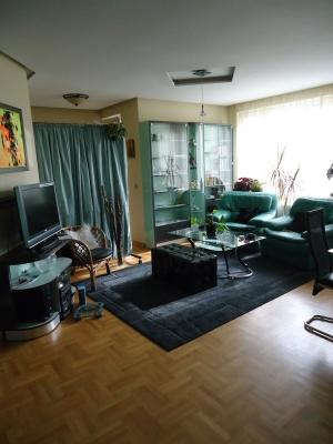 хол веслец апартамент под наем на хотелски принцип