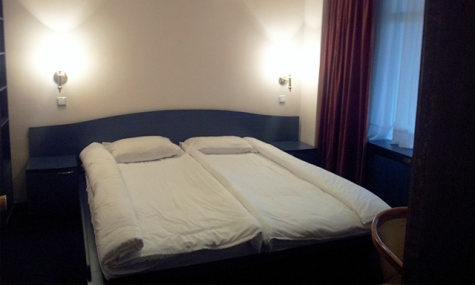стая Овча Купел апартамент под наем на хотелски принцип